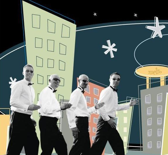 The_paid_holiday